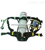 6.8升碳纤维瓶呼吸器CCS认证厂家