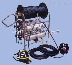 移动式长管呼吸器CCS认证厂家