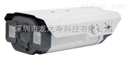 手机远程监控参数,手机远程监控摄像机报价,Z新款手机远程监控报价,深圳手机远程