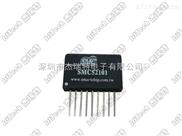 RFID读卡器的模块SMC52101