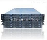 思讯48高清NVR,高清网络视频存储服务器,1080P