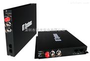 HD-SDI视频数据光端机