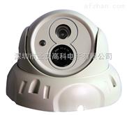 網絡高清攝像機,監控半球攝像機,網絡攝像機方案,專業高清攝像機
