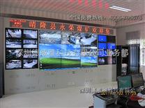 三星新款46寸55寸液晶拼接显示器,大屏幕拼接,拼缝5.5MM原装进口面板