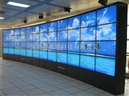 专业酒吧三星46寸55寸液晶拼接墙 大屏显示设备