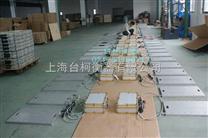 自动诊断动态轴重仪SCS系列动态轴重仪轴重秤/自动打印轴重仪秤/自动检测轴重仪