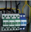 浙江LED显示器专用防雷MC50-B/VDE MCD50-B/VDE