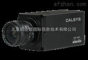 200万像素CCD高清数字摄像机