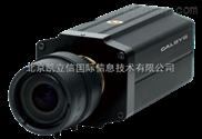 200万像素COMA高清数字摄像机