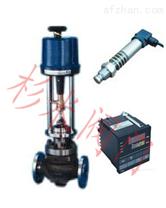 蒸汽电动压力调节阀,上海高温蒸汽压力调节阀