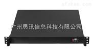 高清网络视频编码器HD-SDI,1080P高清视频编码器,高清编码器
