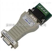 JA232-485通讯转换器