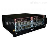 光电EPON设备机架式32PON口OLT 光纤网络传输设备