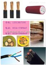 MYPT1.9/3.3kv矿用高压金属屏蔽电缆出厂价格