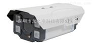 彩色枪式红外一体化摄像机BG-IR521FD新款
