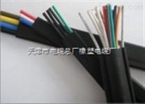 KYJV32双层钢丝铠装电缆 KYJV32