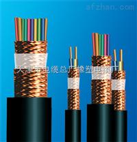 HYA53全塑市内通信电缆用途(天联放心先线)