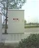 UTC1000集中协调式交通信号控制机