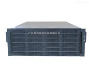 SX-SAN16-思讯高清监控系统磁盘阵列