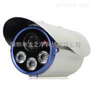 点阵红外摄像机 双点阵三点阵四点阵红外监控摄像头 红外点阵韩系CMOS芯片系列
