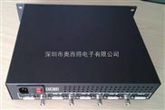 dvi画面分割器奥西得厂家全国供应