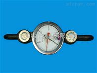 测力仪防水表盘测力仪市场价
