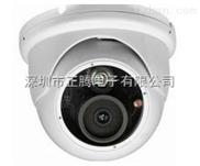 深圳监控厂家 大量供货阵列海螺摄像机