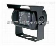 防水大巴倒車攝像頭 車載監控攝像機