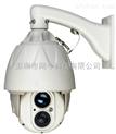 供应3G网络摄像机,3G网络摄像机厂家 3G网络摄像机价格