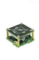 h.264海思方案 100W 720P百万高清网络摄像机模组 模块 专业NVR P2P一键上网