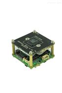 高清海思130W 960P 网络摄像机 IP模组模块 标准ONVIF P2P一键上网