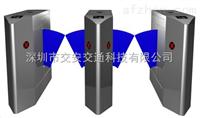 JA-502桥式尖角翼闸