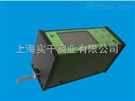 测量仪北京粗糙度测量仪信息
