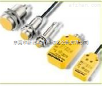 TURCK模擬量電感式傳感器,TURCK超聲波傳感器