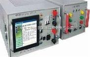 直流电源综合测试系统|直流电源综合测试系统