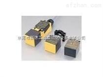 TURCK超聲波傳感器,圖爾克總線模塊,圖爾克總線