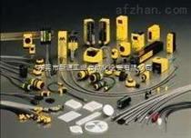 TURCK光电传感器,TURCK光电传感器,TURCK超声波传感器