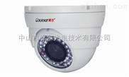 30M红外海螺摄像机(金属外壳)