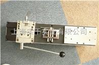 手动测试台手动测试台供应商 手动测试台质量