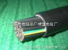 、供应MYPTJ移动金属屏蔽软电缆6/10KV电缆价格