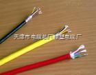 牌煤矿用移动橡套电缆MY,MYP矿用电缆(国标价)
