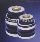 MYP矿用屏蔽电缆3*150+1*50