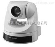 高仿索尼EVI-D70P/W彩色摄像机