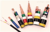 (信号传输)(WZR-DJYP2EP2沈阳低烟低卤计算机电缆)(电缆出厂价)
