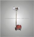 ZW3500C全方位遥控泛光工作灯[ZW3510C]移动照明灯塔