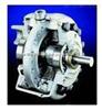 CDK 3-08 R-200哈威R系列径向柱塞泵,哈威比例调速阀