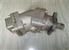 LP125-16HAWE哈威HC系列紧凑型液压泵,哈威径向柱塞泵