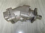 HAWE哈威HC系列紧凑型液压泵,哈威径向柱塞泵