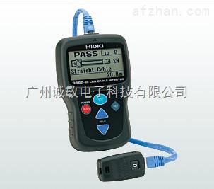 tm6101测试仪