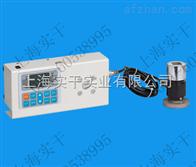 扭矩测量仪高速扭矩测量仪功能